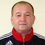 Vasile Sălincean